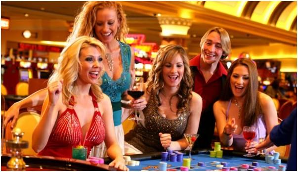 holland casino poker tournament